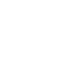 LOGO-SIMPLE-001-WILDFLOWER
