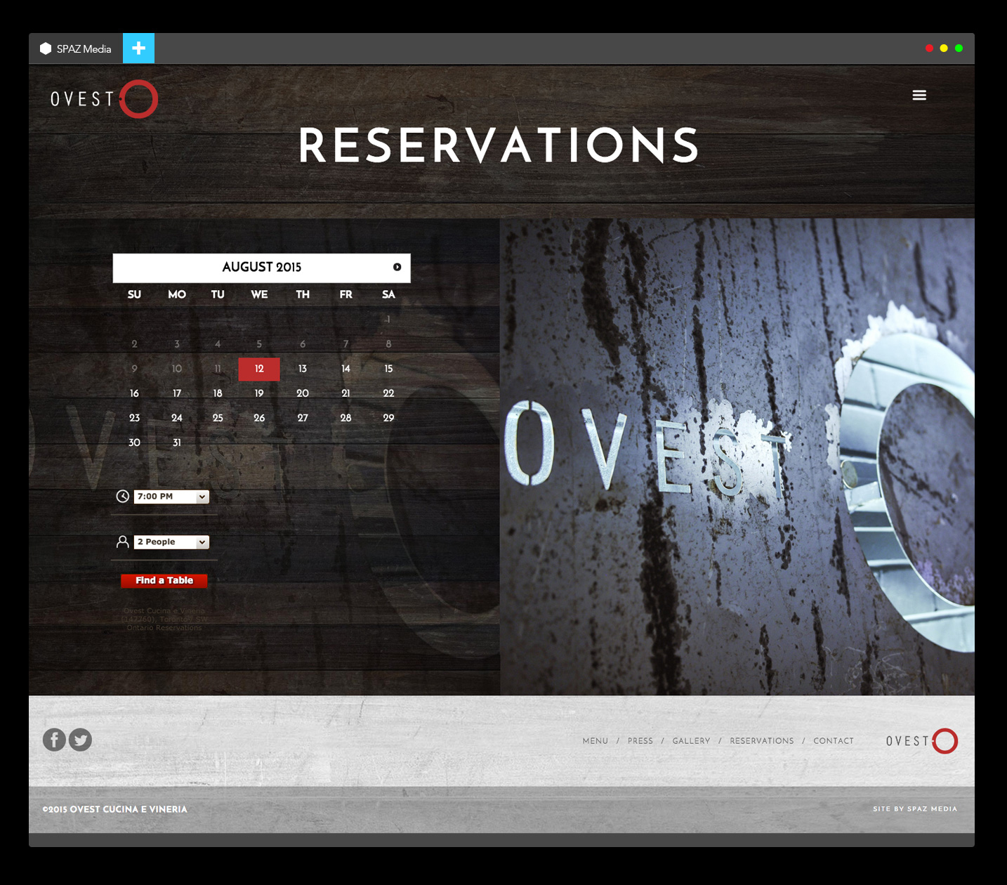 SMG-BROWSER-002-OVEST