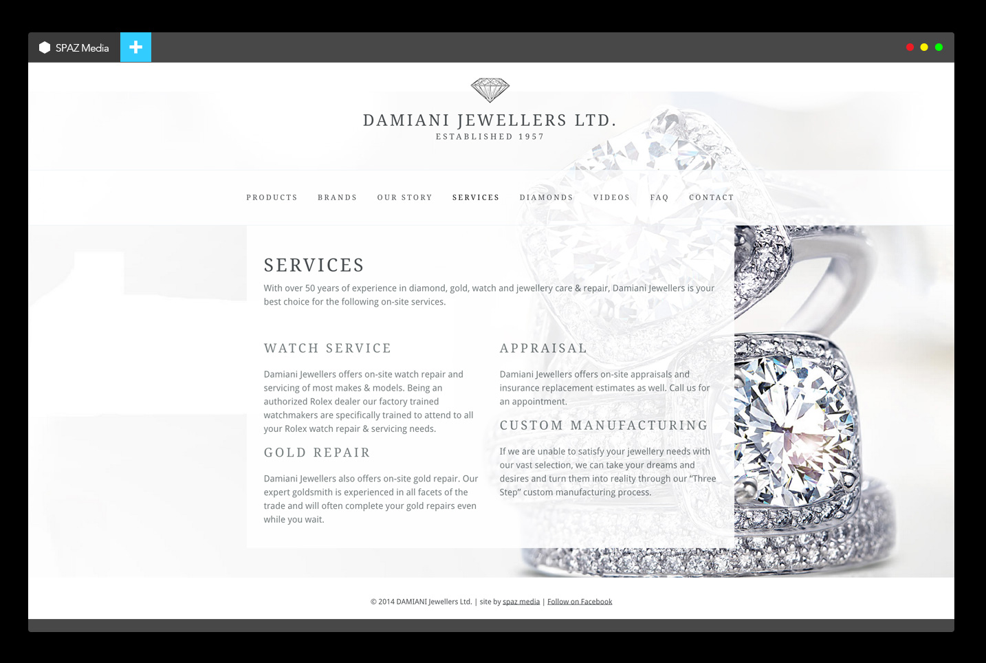 SMG-BROWSER-DAMIANI-001